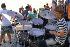 Sommerkonzert-2014-Donaustrand1