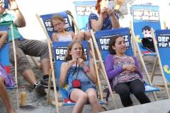 Sommerkonzert-2014-Donaustrand103