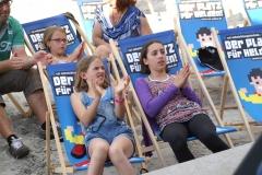 Sommerkonzert-2014-Donaustrand109