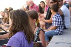Sommerkonzert-2014-Donaustrand110