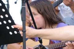 Sommerkonzert-2014-Donaustrand112