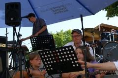 Sommerkonzert-2014-Donaustrand115