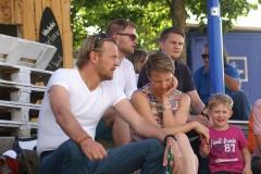 Sommerkonzert-2014-Donaustrand116