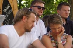 Sommerkonzert-2014-Donaustrand117