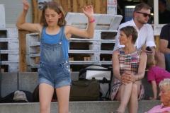 Sommerkonzert-2014-Donaustrand119