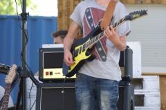 Sommerkonzert-2014-Donaustrand120
