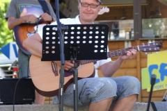 Sommerkonzert-2014-Donaustrand122