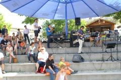 Sommerkonzert-2014-Donaustrand126