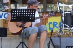 Sommerkonzert-2014-Donaustrand128