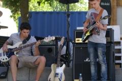 Sommerkonzert-2014-Donaustrand130
