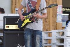 Sommerkonzert-2014-Donaustrand131
