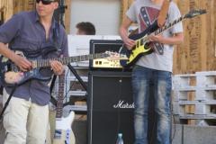 Sommerkonzert-2014-Donaustrand134