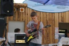 Sommerkonzert-2014-Donaustrand135