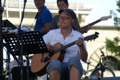 Sommerkonzert-2014-Donaustrand137