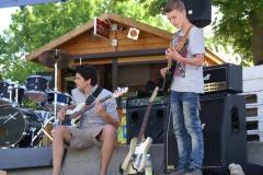 Sommerkonzert-2014-Donaustrand139