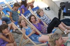 Sommerkonzert-2014-Donaustrand144