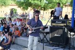 Sommerkonzert-2014-Donaustrand146