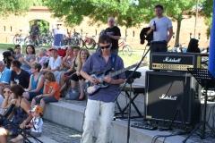 Sommerkonzert-2014-Donaustrand149