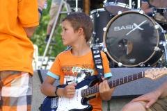 Sommerkonzert-2014-Donaustrand15