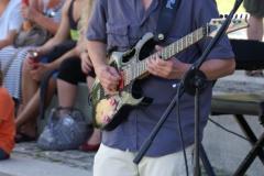 Sommerkonzert-2014-Donaustrand152
