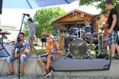 Sommerkonzert-2014-Donaustrand17