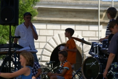 Sommerkonzert-2014-Donaustrand20