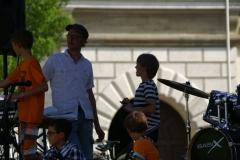 Sommerkonzert-2014-Donaustrand21