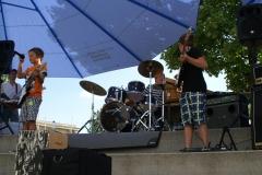 Sommerkonzert-2014-Donaustrand23