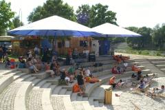 Sommerkonzert-2014-Donaustrand3