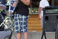Sommerkonzert-2014-Donaustrand33