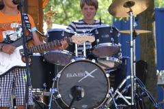 Sommerkonzert-2014-Donaustrand35