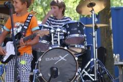 Sommerkonzert-2014-Donaustrand36