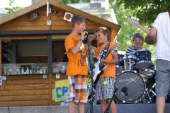 Sommerkonzert-2014-Donaustrand37