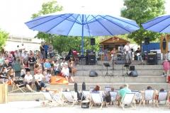 Sommerkonzert-2014-Donaustrand38