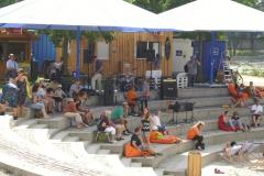 Sommerkonzert-2014-Donaustrand4