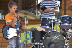Sommerkonzert-2014-Donaustrand41