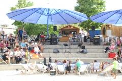 Sommerkonzert-2014-Donaustrand42