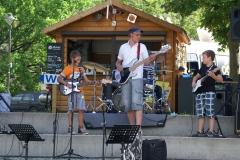 Sommerkonzert-2014-Donaustrand43