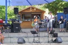 Sommerkonzert-2014-Donaustrand44