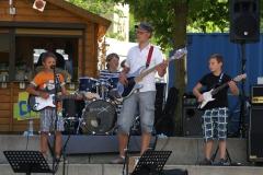 Sommerkonzert-2014-Donaustrand45