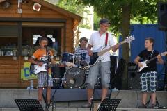 Sommerkonzert-2014-Donaustrand46