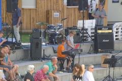 Sommerkonzert-2014-Donaustrand5