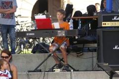 Sommerkonzert-2014-Donaustrand50