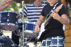 Sommerkonzert-2014-Donaustrand53