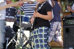 Sommerkonzert-2014-Donaustrand56