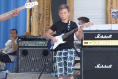 Sommerkonzert-2014-Donaustrand60