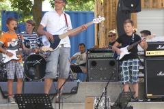 Sommerkonzert-2014-Donaustrand61