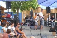 Sommerkonzert-2014-Donaustrand73