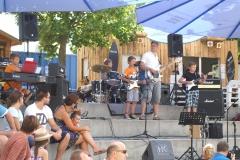 Sommerkonzert-2014-Donaustrand77