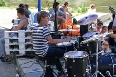Sommerkonzert-2014-Donaustrand88